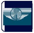 https://www.suleymantas.com.tr/wp-content/uploads/2021/03/ASOPS-logo.png