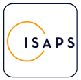 https://www.suleymantas.com.tr/wp-content/uploads/2021/03/ISAPS-logo.png
