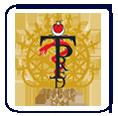 https://www.suleymantas.com.tr/wp-content/uploads/2021/03/TPRECD-logo.png