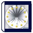 https://www.suleymantas.com.tr/wp-content/uploads/2021/03/epsrc-logo.png
