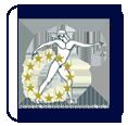 https://www.suleymantas.com.tr/wp-content/uploads/2021/03/euraps-logo-1.png