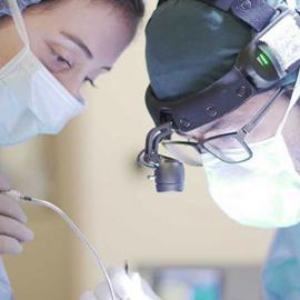 https://www.suleymantas.com.tr/wp-content/uploads/2021/03/live-surgeries.jpg