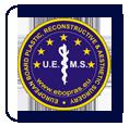 https://www.suleymantas.com.tr/wp-content/uploads/2021/03/uems-logo.png