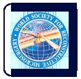 https://www.suleymantas.com.tr/wp-content/uploads/2021/03/vsfrm-logo-1.png
