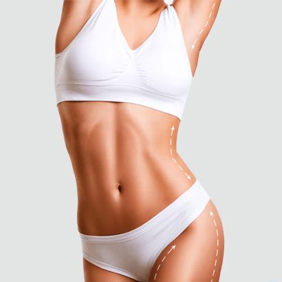 https://www.suleymantas.com.tr/wp-content/uploads/2021/03/vucut-Liposuction-1.jpg
