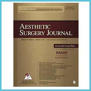 https://www.suleymantas.com.tr/wp-content/uploads/2021/04/Aesthetic-Surgery-Journal.jpg