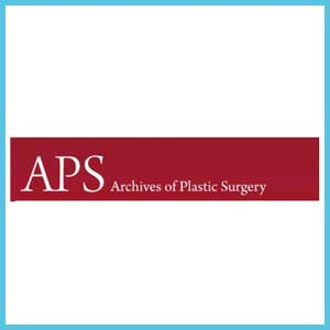 https://www.suleymantas.com.tr/wp-content/uploads/2021/04/Archives-of-Plastic-Surgery-1.jpg
