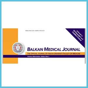 https://www.suleymantas.com.tr/wp-content/uploads/2021/04/Balkan-Medical-Journal.jpg