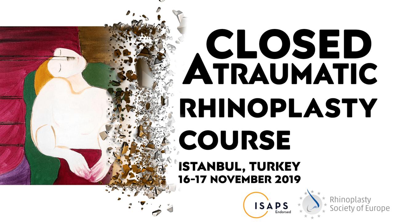 https://www.suleymantas.com.tr/wp-content/uploads/2021/04/Closed-Atraumatic-Rhinoplasty-Course_Assoc.Prof_.Dr_.-Suleyman-TAS-1280x720.png