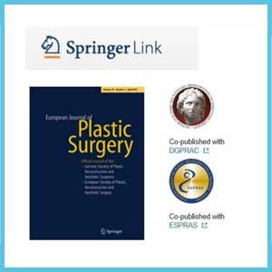 https://www.suleymantas.com.tr/wp-content/uploads/2021/04/European-Journal-of-Plastic-Surgery.jpg