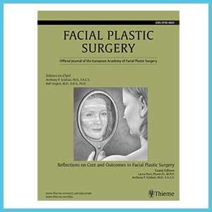https://www.suleymantas.com.tr/wp-content/uploads/2021/04/Facial-Plastic-Surgery.jpg