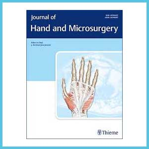 https://www.suleymantas.com.tr/wp-content/uploads/2021/04/Hand-and-Microsurgery.jpg