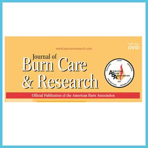 https://www.suleymantas.com.tr/wp-content/uploads/2021/04/Journal-of-Burn-Care-Research.jpg
