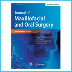 https://www.suleymantas.com.tr/wp-content/uploads/2021/04/Journal-of-Oral-and-Maxillofacial-Surgery.jpg