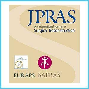 https://www.suleymantas.com.tr/wp-content/uploads/2021/04/Journal-of-Plastic-Reconstructive-Aesthetic-Surgery.jpg