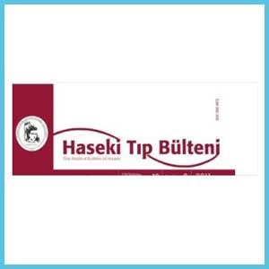 https://www.suleymantas.com.tr/wp-content/uploads/2021/04/Med-Bull-Haseki.jpg