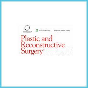 https://www.suleymantas.com.tr/wp-content/uploads/2021/04/Plastic-and-Reconstructive-Surgery-1.jpg