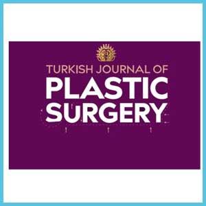 https://www.suleymantas.com.tr/wp-content/uploads/2021/04/Turkish-Journal-of-Plastic-Surgery.jpg