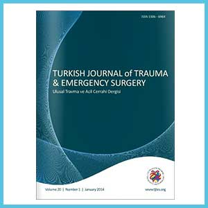https://www.suleymantas.com.tr/wp-content/uploads/2021/04/Turkish-Journal-of-Trauma-and-Emergency-Surgery.jpg