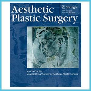 https://www.suleymantas.com.tr/wp-content/uploads/2021/04/aesthetic-plastic-surgery.jpg