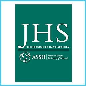 https://www.suleymantas.com.tr/wp-content/uploads/2021/04/journal-of-hand-surgery.jpg