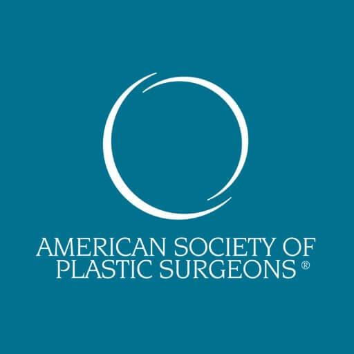 American-Society-of-Plastic-Surgeons (1)