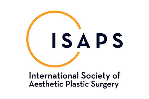 ISAPS-Logo (1)