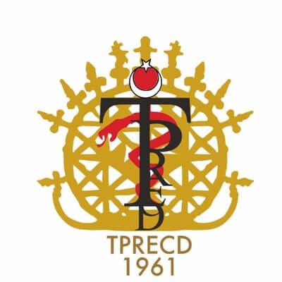 TPRECD-Logo (1)