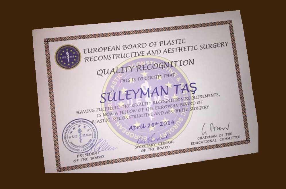 https://www.suleymantas.com.tr/wp-content/uploads/2021/05/board-certifica.jpg