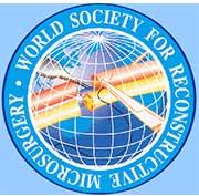 world-society (1)