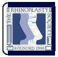 https://www.suleymantas.com.tr/wp-content/uploads/2021/06/rinoplasti-logo-2.png